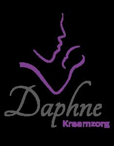 Daphnekraamzorg